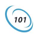 101 Digital Solutions Ltd on Elioplus
