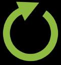 101 Mobility logo icon