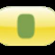 101SiteHosting.com Logo