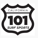 101 Water Sports Llc logo icon