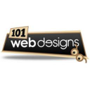 101webdesigns logo icon