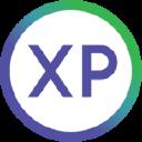 101 Xp logo icon
