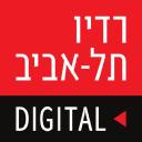 102fm.co.il logo icon