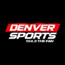 The Fan logo icon