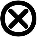 1060.org logo icon