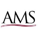 1099 Sa logo icon