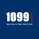 1099online logo icon