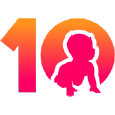 10babythings Logo