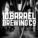 10 Barrel Brewing logo icon