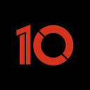 10 Beasts logo icon