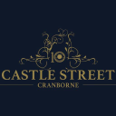 10 Castle Street logo icon