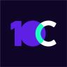 10Clouds logo
