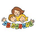 10 Doigts logo icon