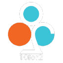 10for2 logo icon