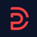10 Gbps logo icon