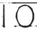 10 Greek Street logo icon