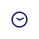 10h11 logo icon