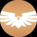 10 Minute Millionaire logo icon