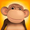 10Monkeys.com Ltd logo