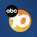 10 News logo icon
