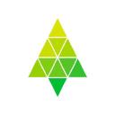 10 Pines logo icon