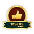 10seos.com Logo