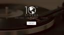 10th Street Entertainment logo icon