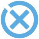 10x digital