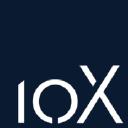 10 X Ebitda logo icon