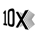 10x Management logo