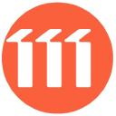 11 logo icon