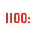 1100 Architect logo icon