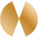 111 Watches logo icon