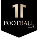11 Football Club logo icon