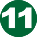 11trees logo icon