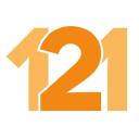 121prodata logo icon