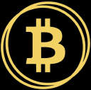 123bitcoin logo icon