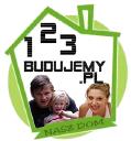 123 Budujemy Budowa Domu logo icon