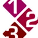 123 Dumpster Rental logo