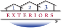 Exteriors Inc logo