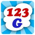 123Greetings Logo