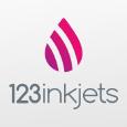 123Inkjets.com Logo
