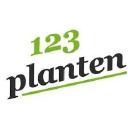 123kamerplanten logo icon