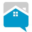 123 Landlord logo icon