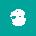 123 Online logo icon
