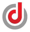 123 Opendata logo icon
