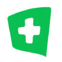 123recht logo icon