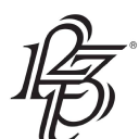 123t.com logo icon