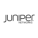 128 Technology logo icon