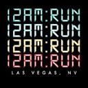 12amrun logo icon